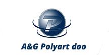 A&G Polyart