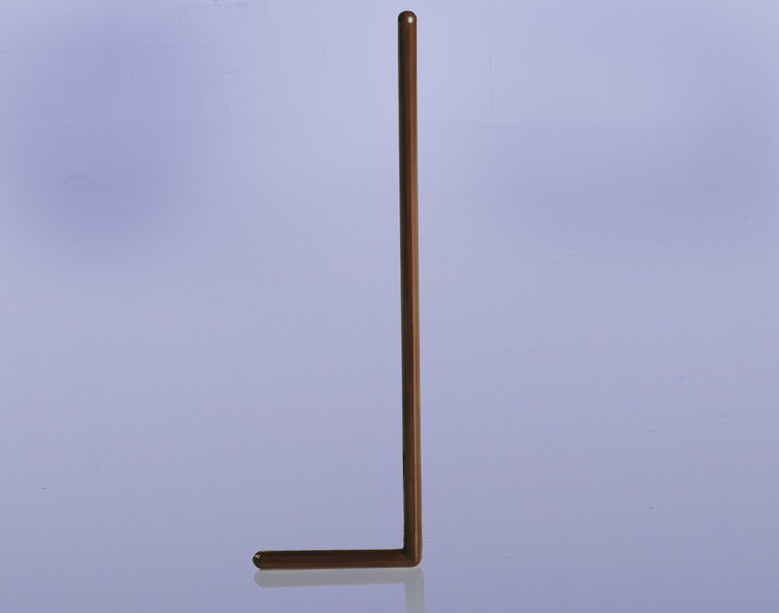 L štapić